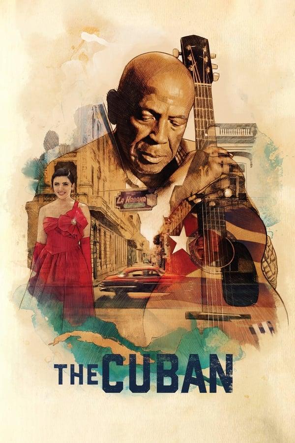 The Cuban (2019)