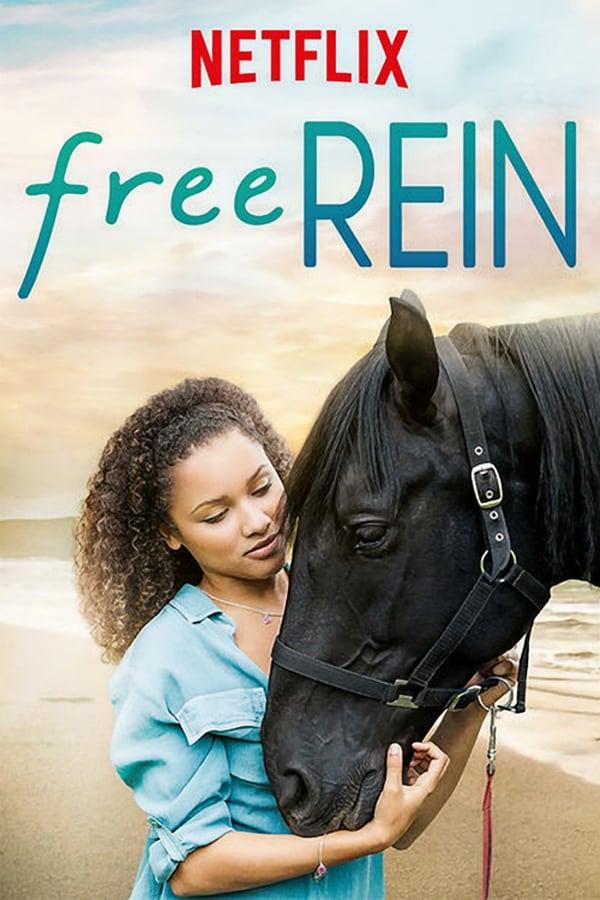 Zoe e Raven – Free Rein