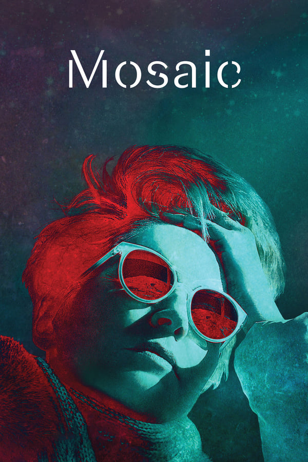 Assistir Mosaic Online
