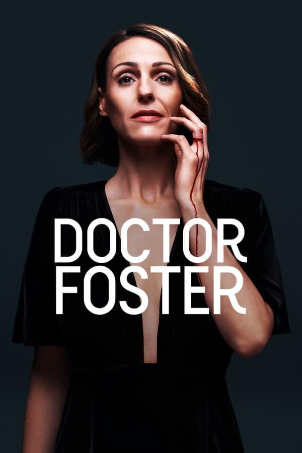 Assistir Doctor Foster Online