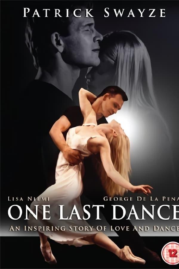 უკანასკნელი ცეკვა / One Last Dance ქართულად