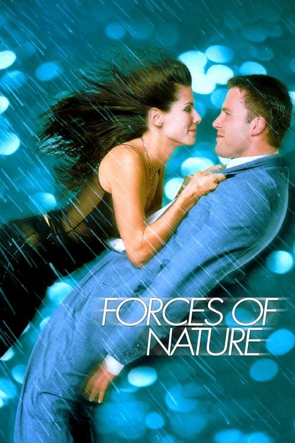 Природни сили