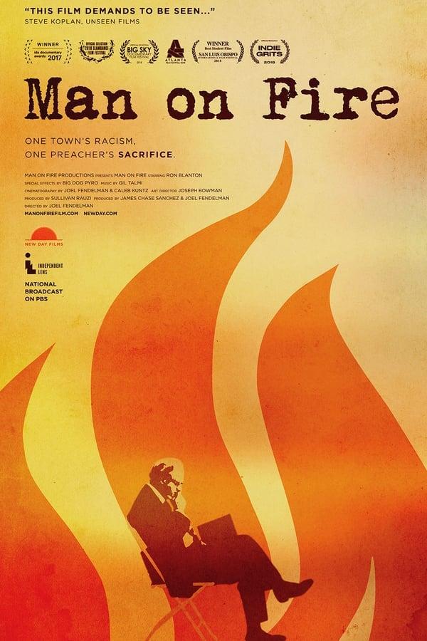 |FR| Man on Fire