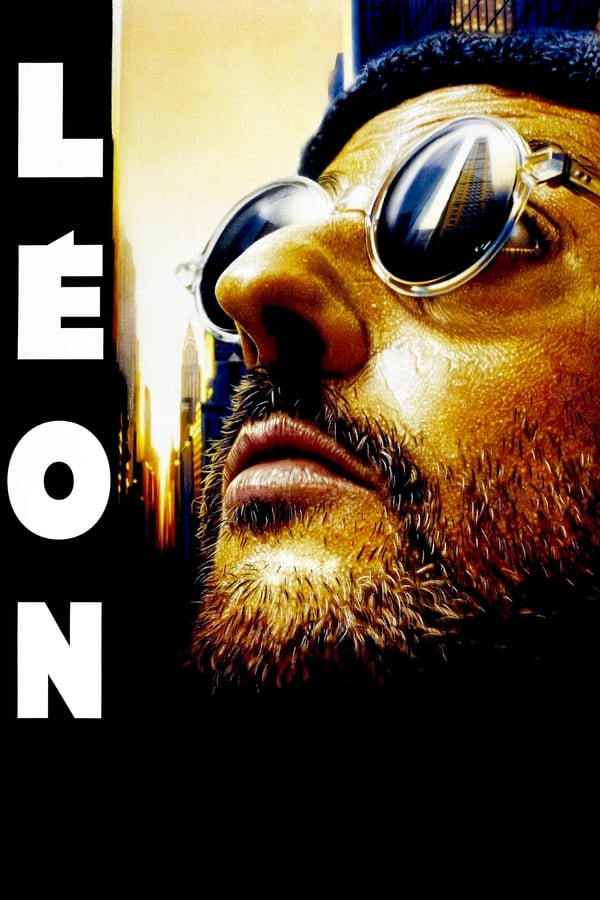 |FR| Leon The Professional