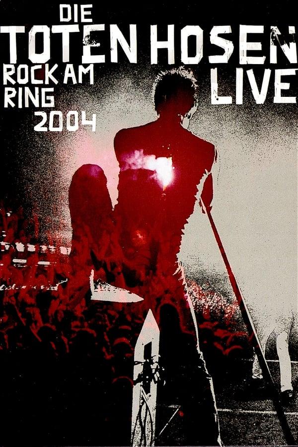 Die toten Hosen: Rock am Ring