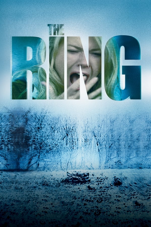 |FR| The Ring