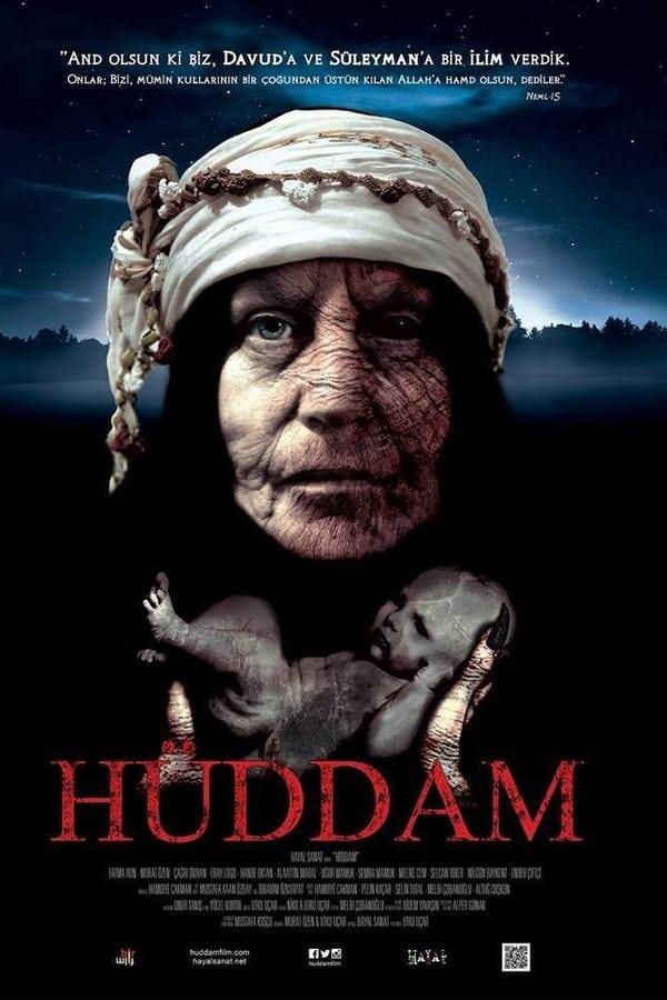 Hüddam(2015) [Hindi 2.0+Turkish 2.0] | x265 | 720p | 480p | Download | Watch Online | GDrive | Direct Links