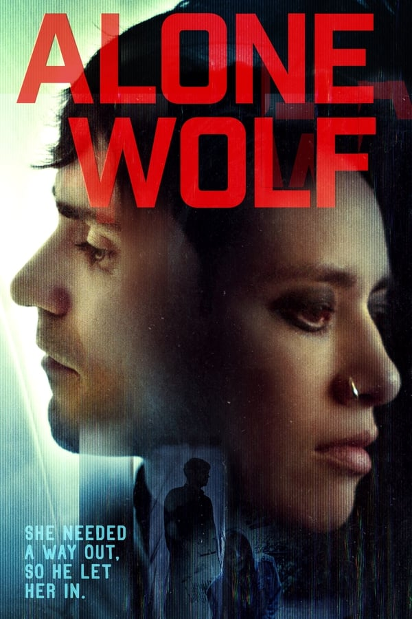 Alone Wolf (2020) English | x264 WEB-Rip | 1080p | 720p | Download | Watch Online | GDrive | Direct Link