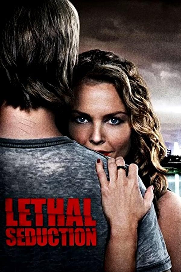 Atracción mortal (Seducción letal)