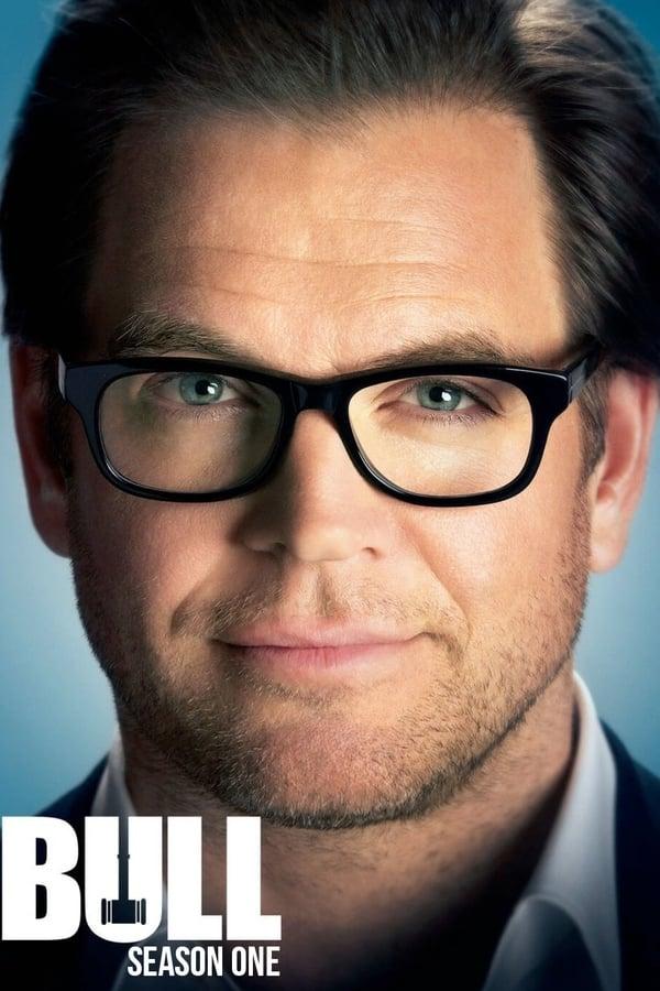 Daktaras Balas (1 sezonas)