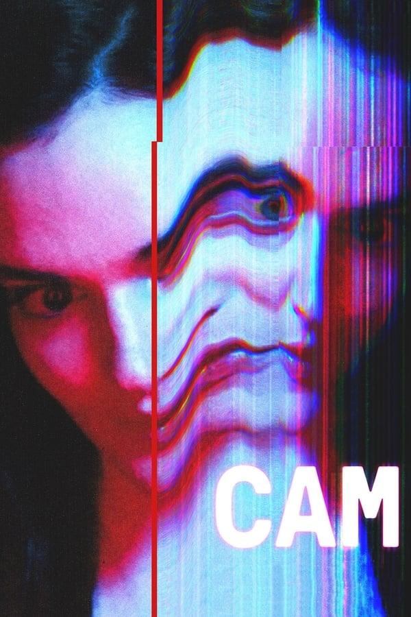 Assistir Cam Online