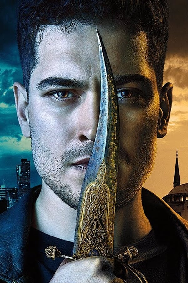 The Protector Saison 2 En streaming