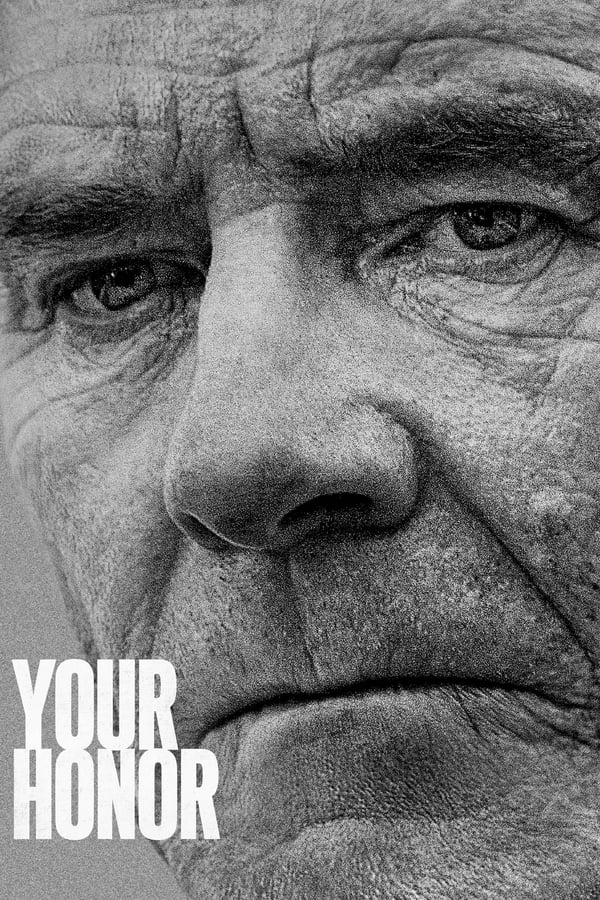 Your Honor S01E01