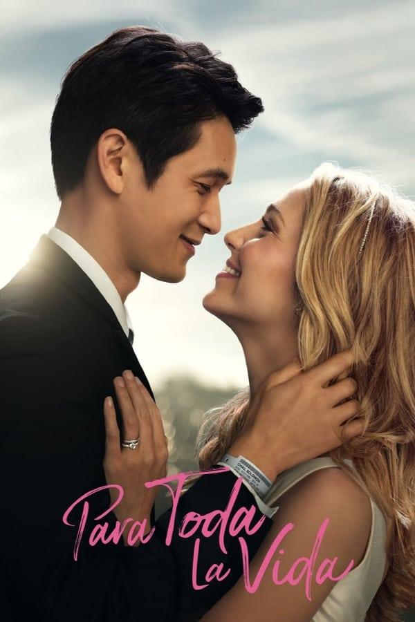 Ver Peliculas De Romance Online Latino Gratis Hd Elcine