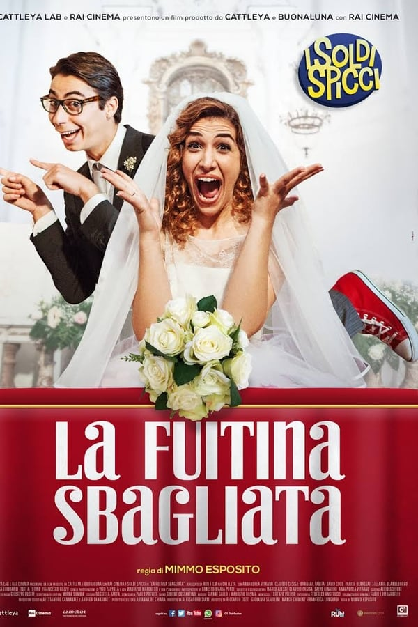 Guarda La fuitina sbagliata streaming HD 2018 HD Streaming