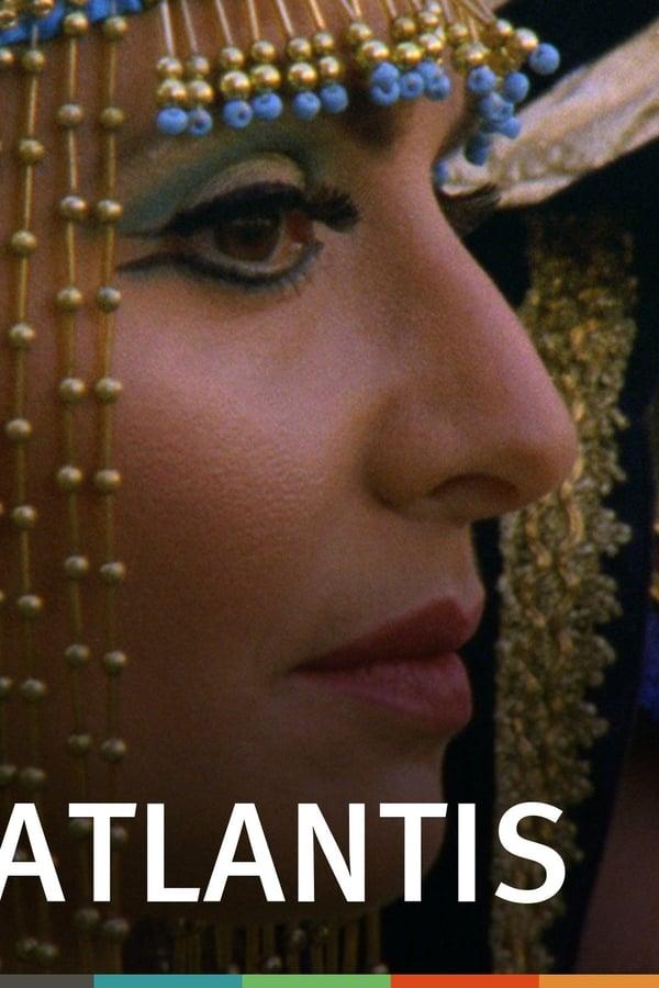 |FR| Atlantis
