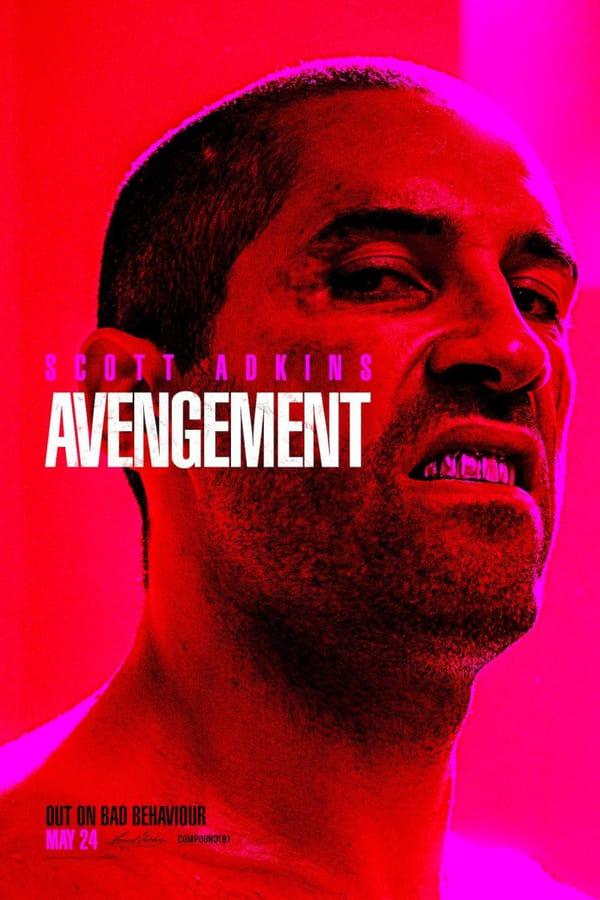 Avengement - 2019