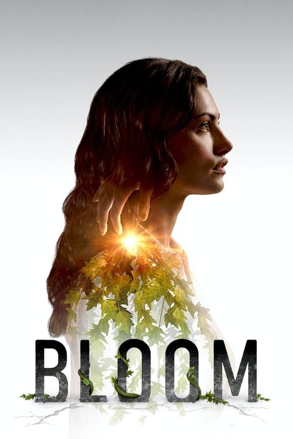 ყვავილი სეზონი 2 / Bloom Season 2 ქართულად
