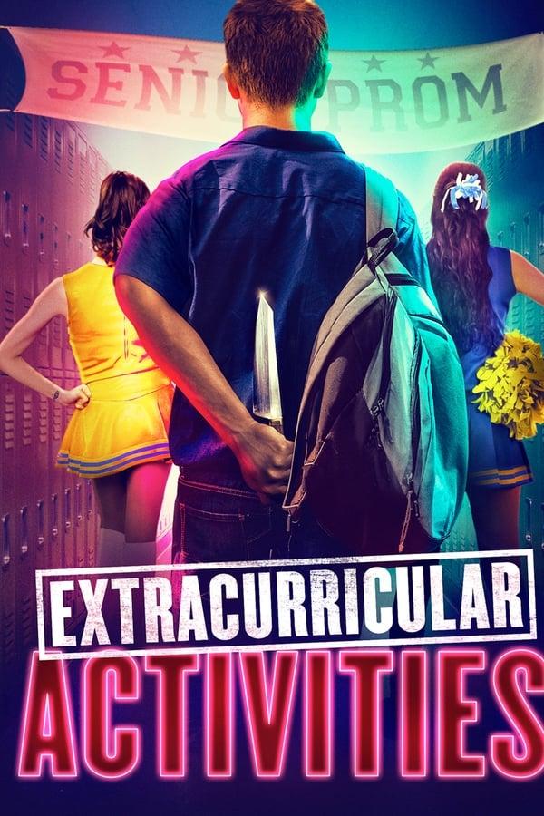 Extracurricular Activities (2019) Online