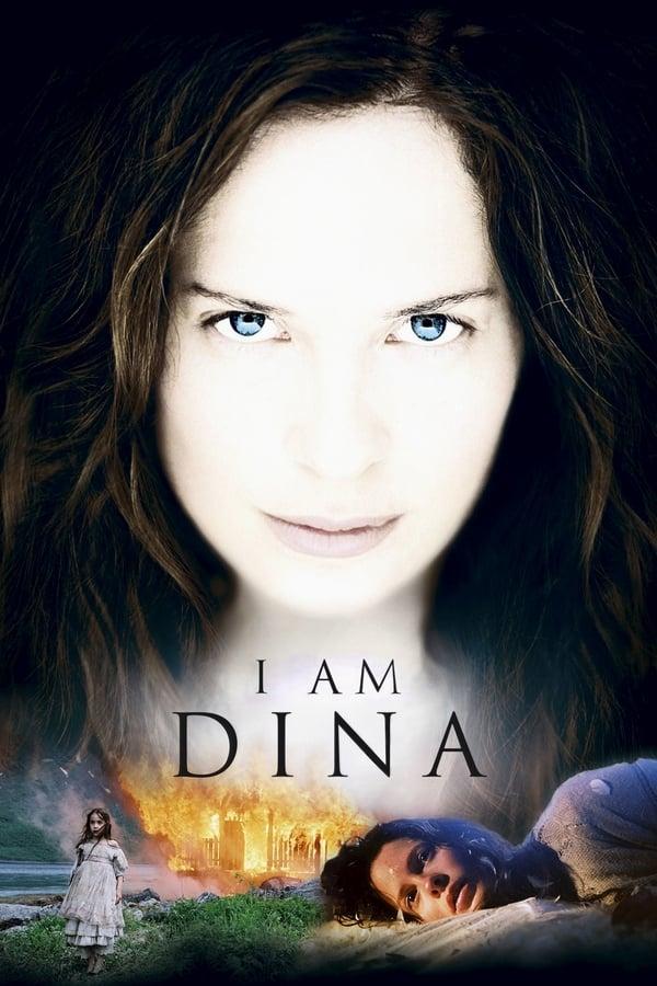 Aš esu Dina