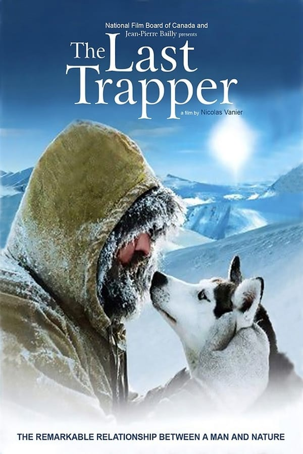 |FR| The Last Trapper