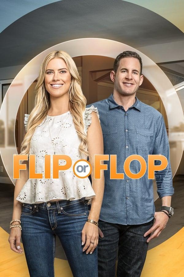 Flip or Flop Season 11 (2020)