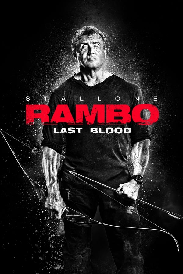 Rambo: Last Blood (2019) English 1080p | 720p | HC HDRip | 1.4GB, 790MB | Download | Watch Online | Direct Links | GDrive