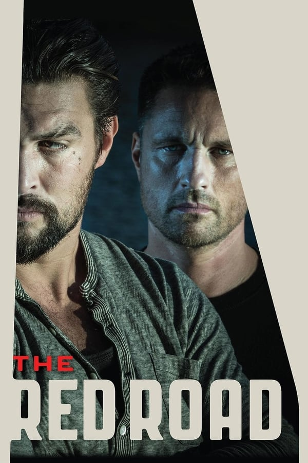 The Red Road (2014)