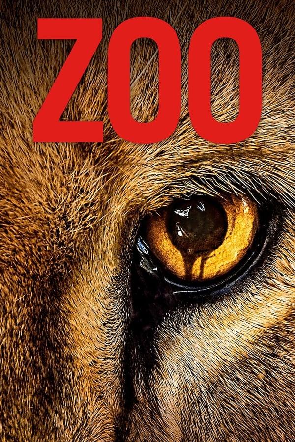 Zoo saison 3