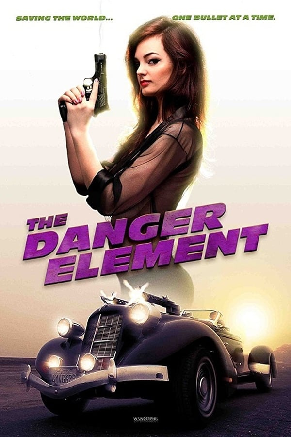 The Danger Element