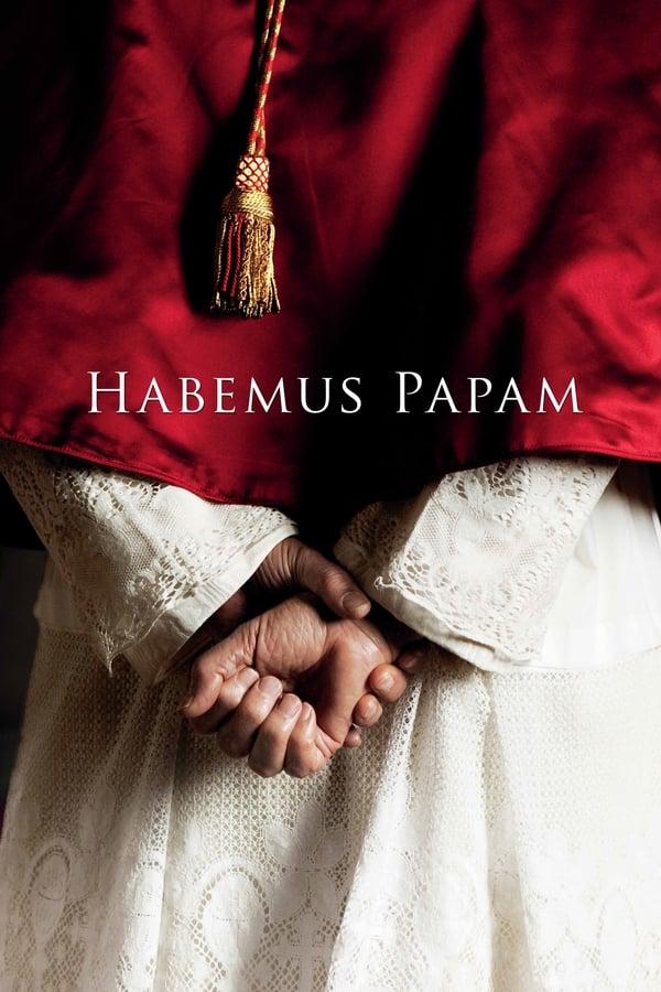 ჩვენ გვყავს პაპი / We Have a Pope (Habemus Papam) ქართულად
