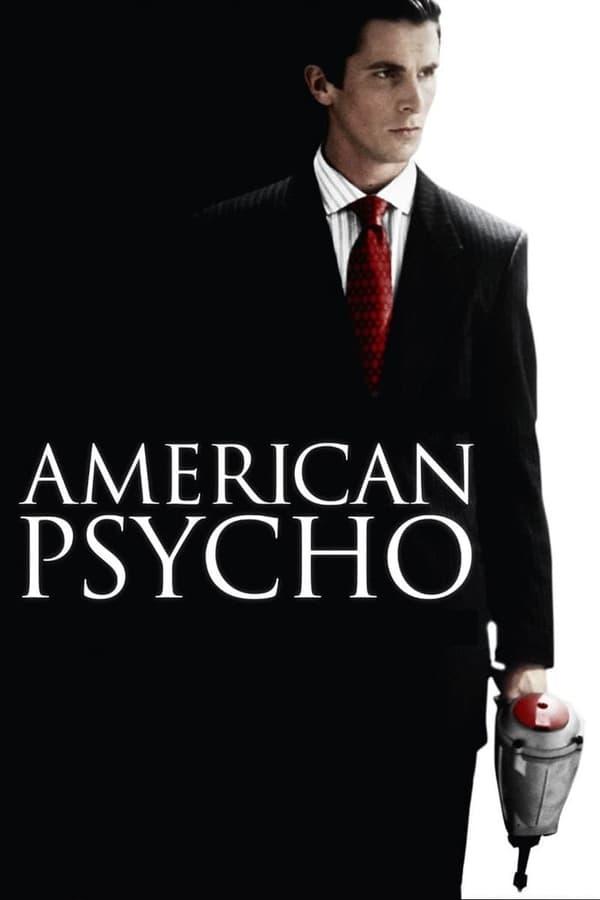 |FR| American Psycho