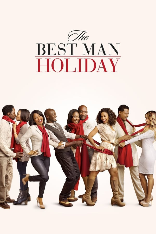 The Best Man Holiday (2013)  Dual Audio  [Hindi + English] 1080p Blu-Ray | 720p | 2 GB| 980MB| Download | Watch Online | Direct Links | GDrive