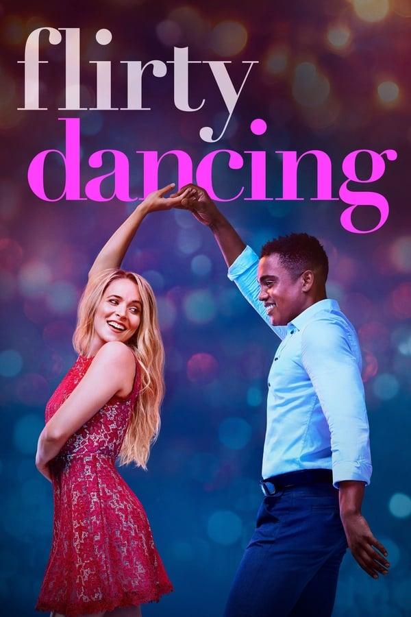 Flirty Dancing  - Season 1