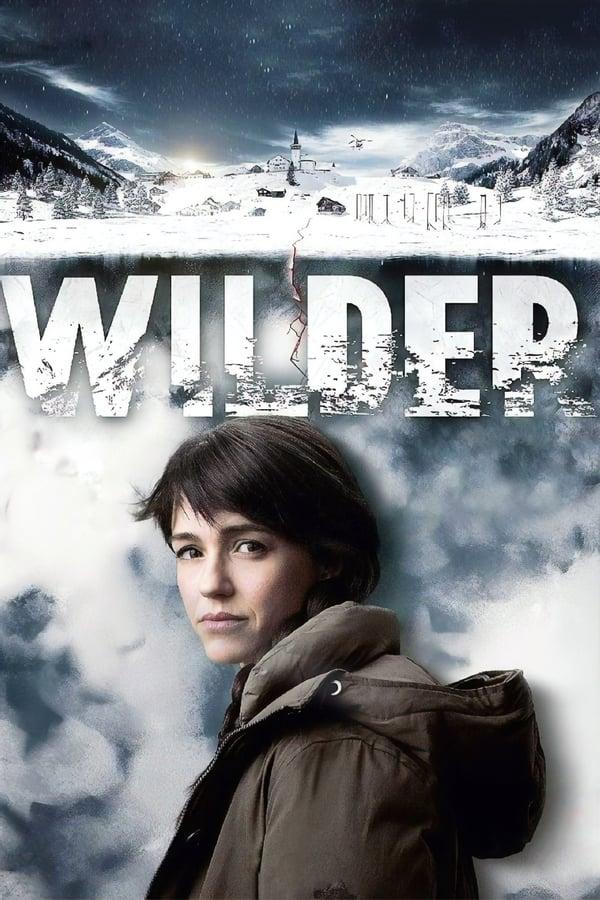 დამარხული სიმართლე სეზონი 1 / Wilder Season 1 ქართულად