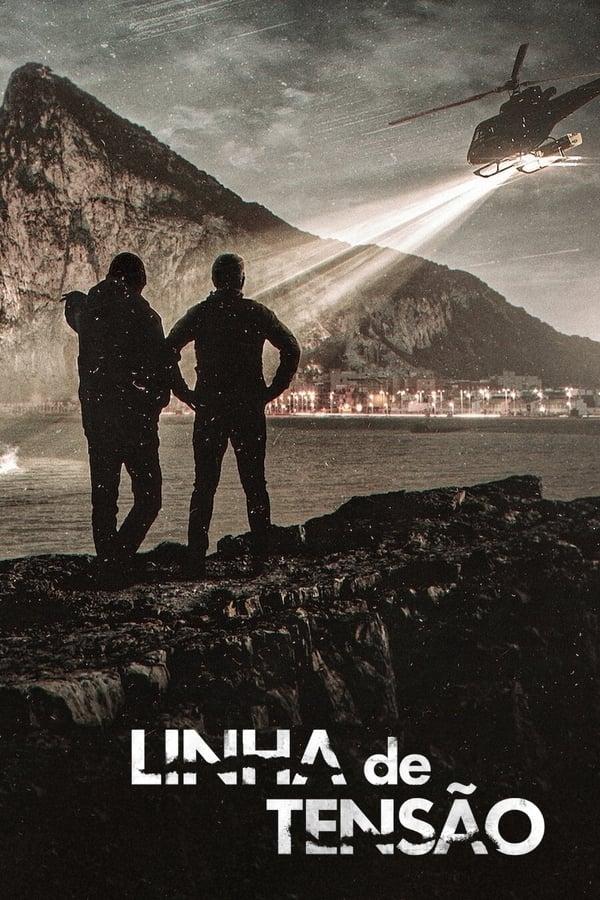Assistir La Línea: Shadow of Narco