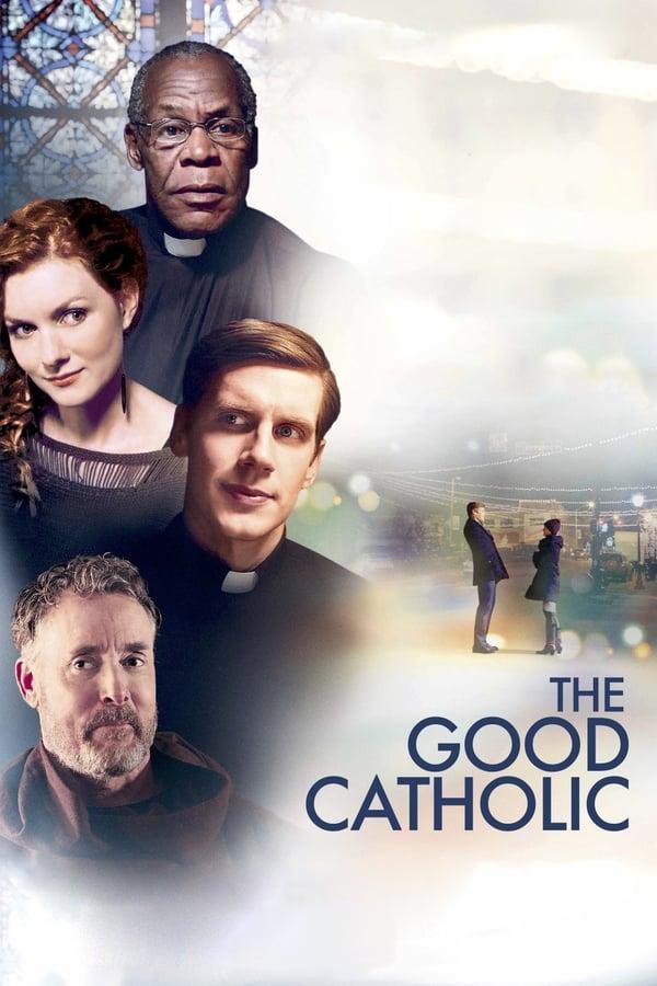 The Good Catholic ()