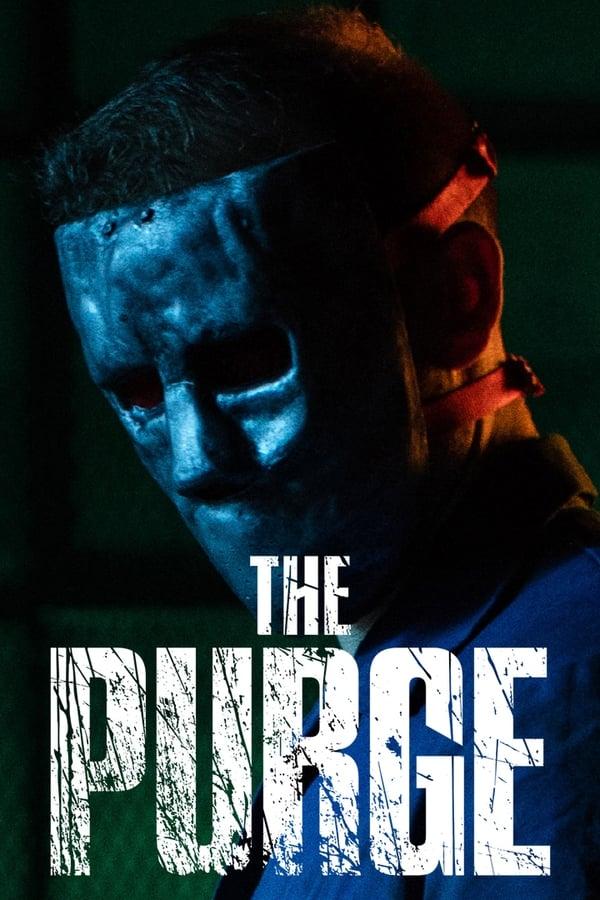 The Purge / American Nightmare Saison 1