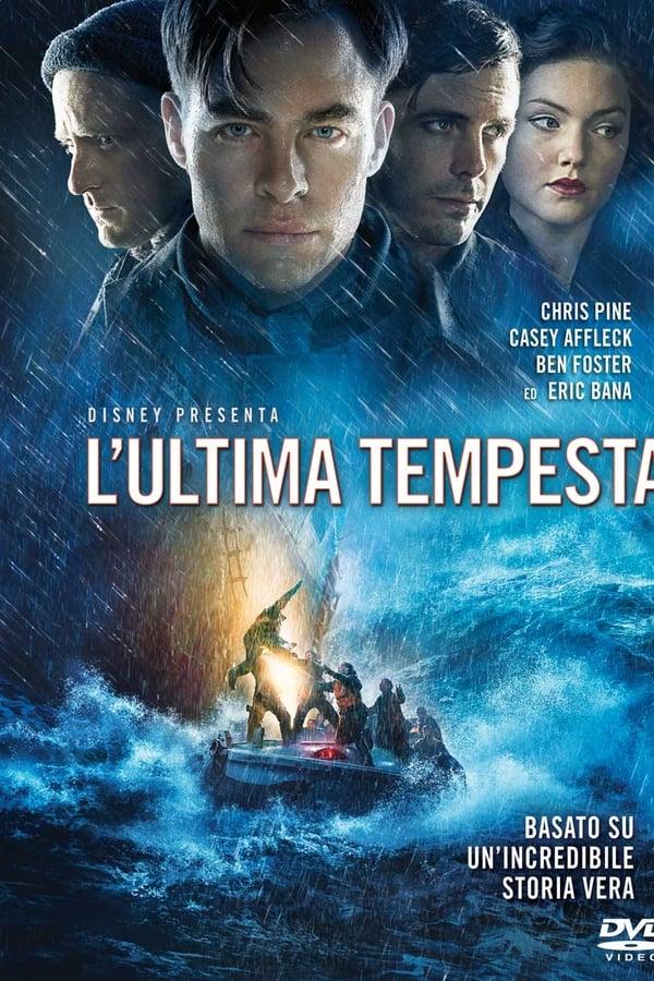 Huh Bd 1080p L Ultima Tempesta Streaming Italiano Gratis Narcbjf7v6