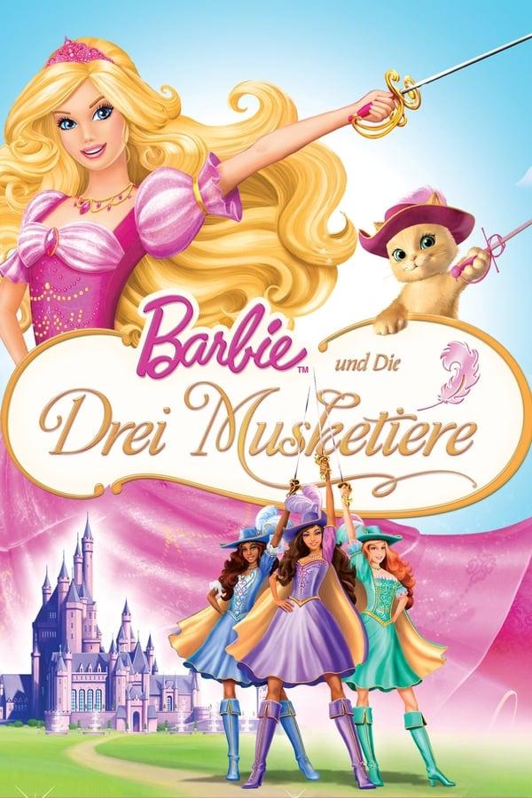 G7f Bd 1080p Film Barbie Und Die Drei Musketiere Streaming Deutsch 8tgulvo1gb