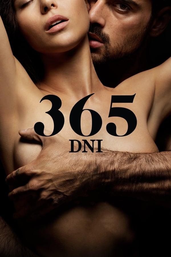 Assistir 365 Dias Online