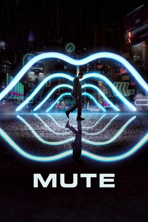 მუნჯი / Mute
