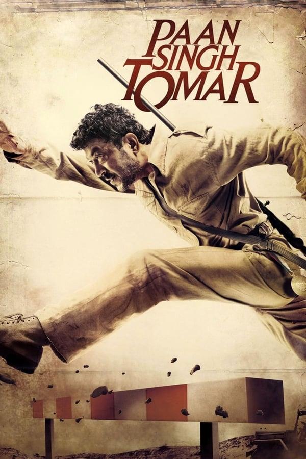 Paan Singh Tomar (2012) [Hindi DD5.1+ESub]   x264 10Bit BluRay   1080p   720p   480p   Download   Watch Online   GDrive   Direct Links