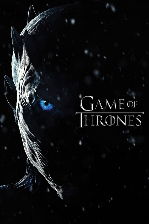 Game of Thrones Saison 8 Episode 1 Vostfr