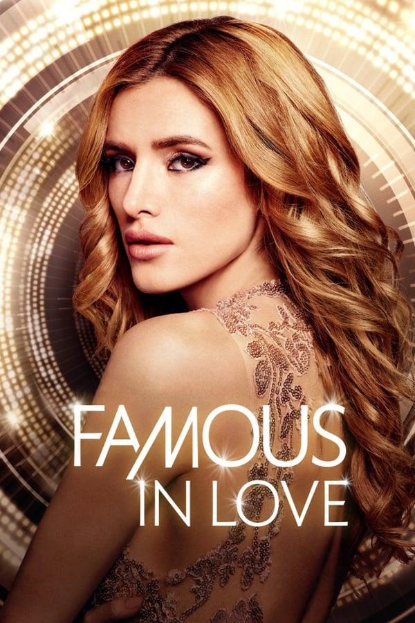 Famous In Love Saison 1