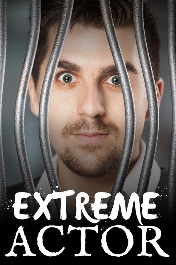 Extreme Actor