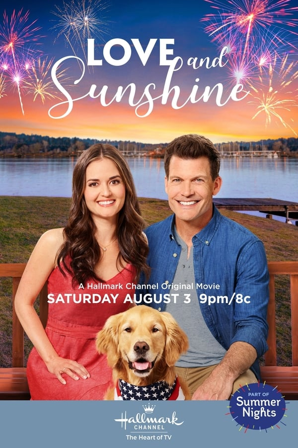 Love and Sunshine (2019) Online