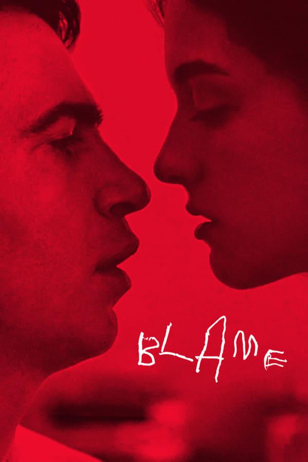 blame full movie online