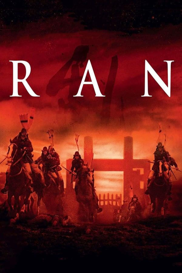 |FR| Ran