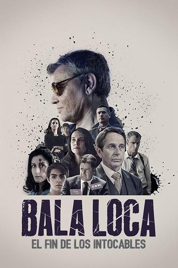 Bala Loca (2016)